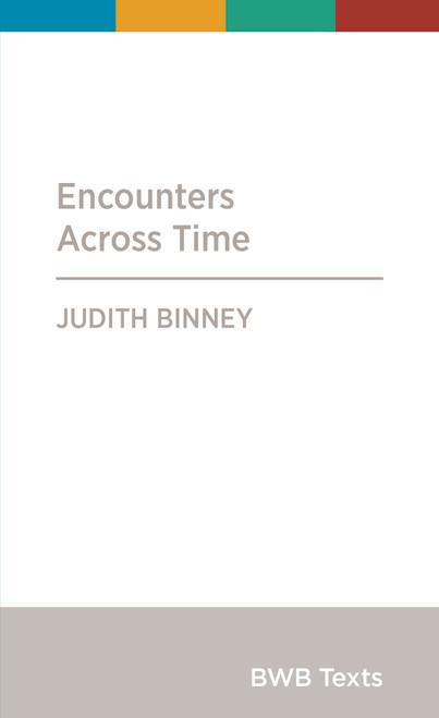 Encounters Across Time
