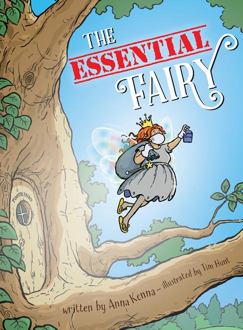 The Essential Fairy