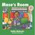 Mase's Room
