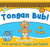 Tongan Bub