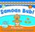 Samoan Bub