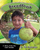 Breadfruit: A Story from the Cook Islands