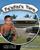 Fa'afisi's Turn: A Story from Samoa