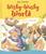 NZ Classic -- Wishy Washy World