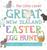 Little Lamb's New Zealand Easter Egg Hunt