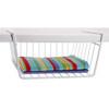 Kitchen Under-Shelf Basket
