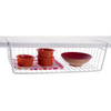 Kitchen Under-Shelf Basket - Large