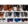 """freedomRail Adjustable Basic Shoe Kit 48"""""""