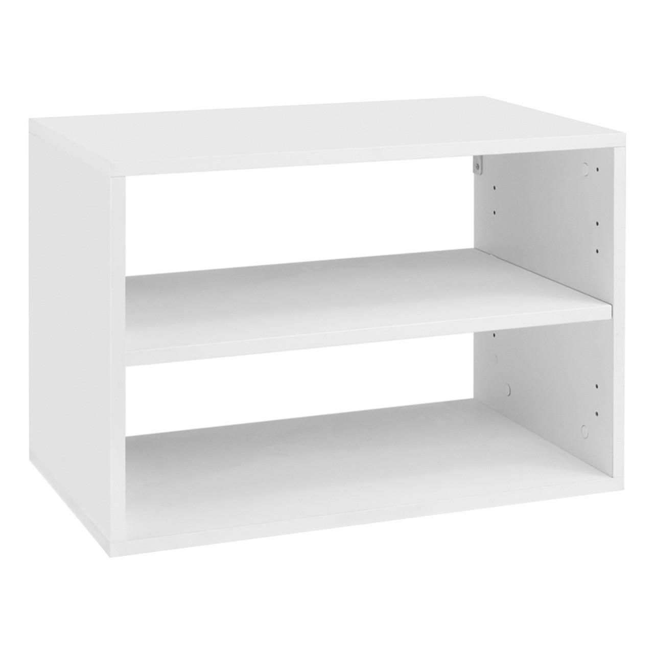 Big OBox Shelf Unit