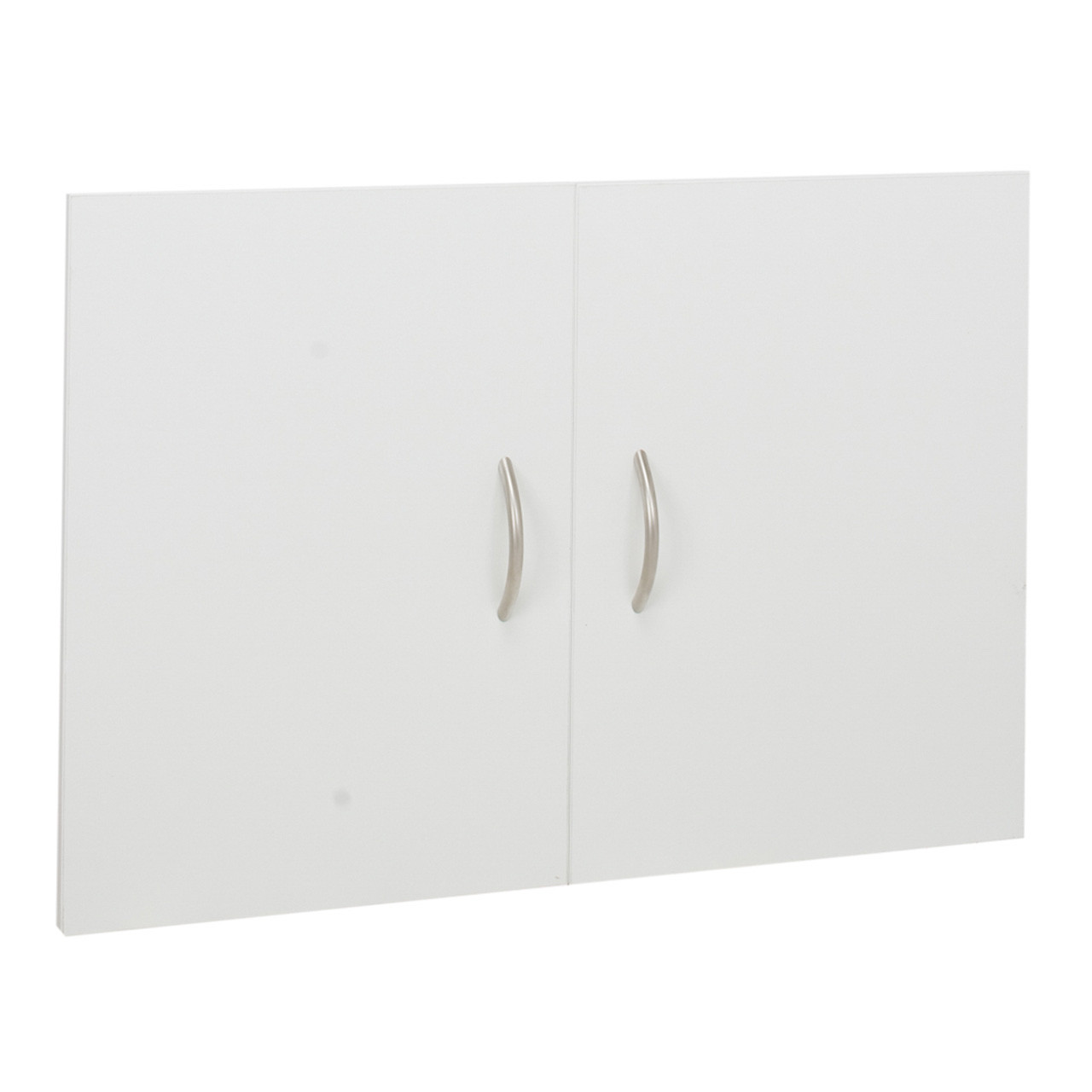 Big OBox Accessory Doors