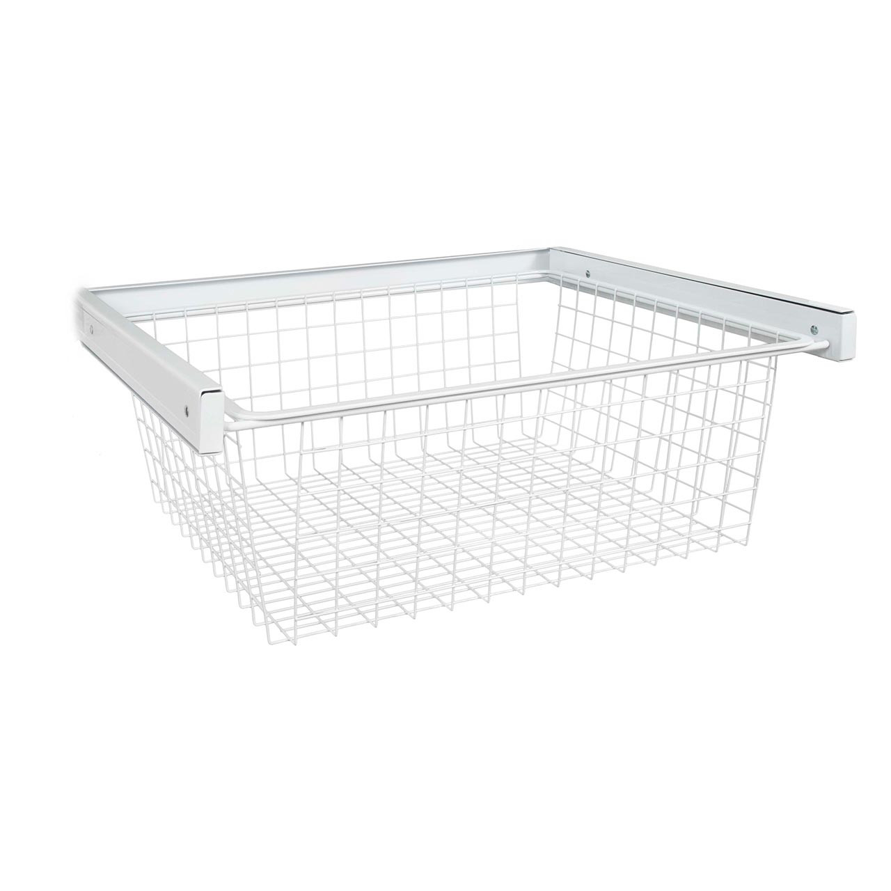 Reveal Wire Basket