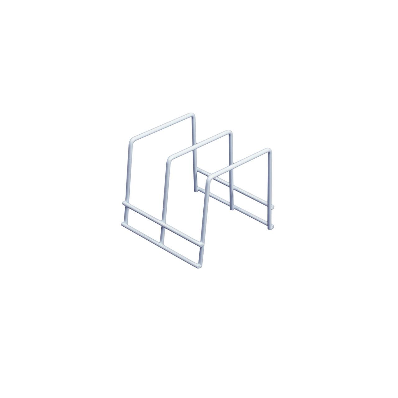 Kitchen Divider - 2 Sort