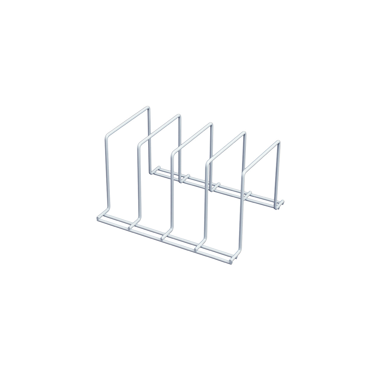 Kitchen Divider - 4 Sort