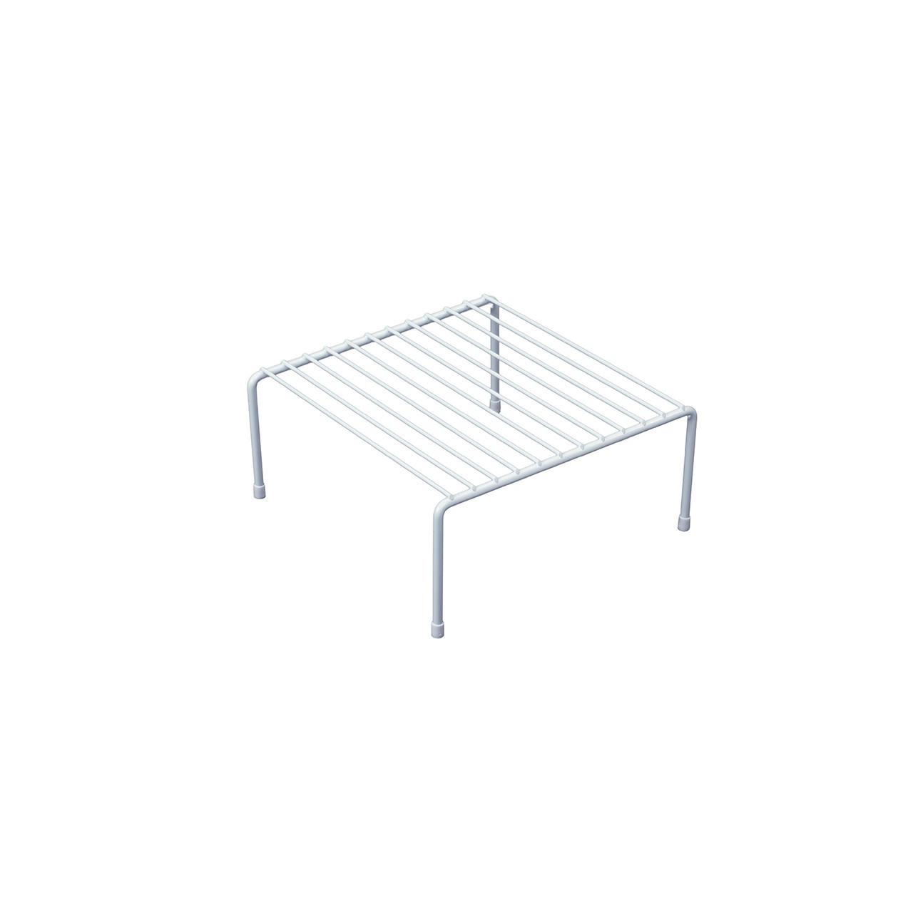 Kitchen Cabinet Shelf - Small