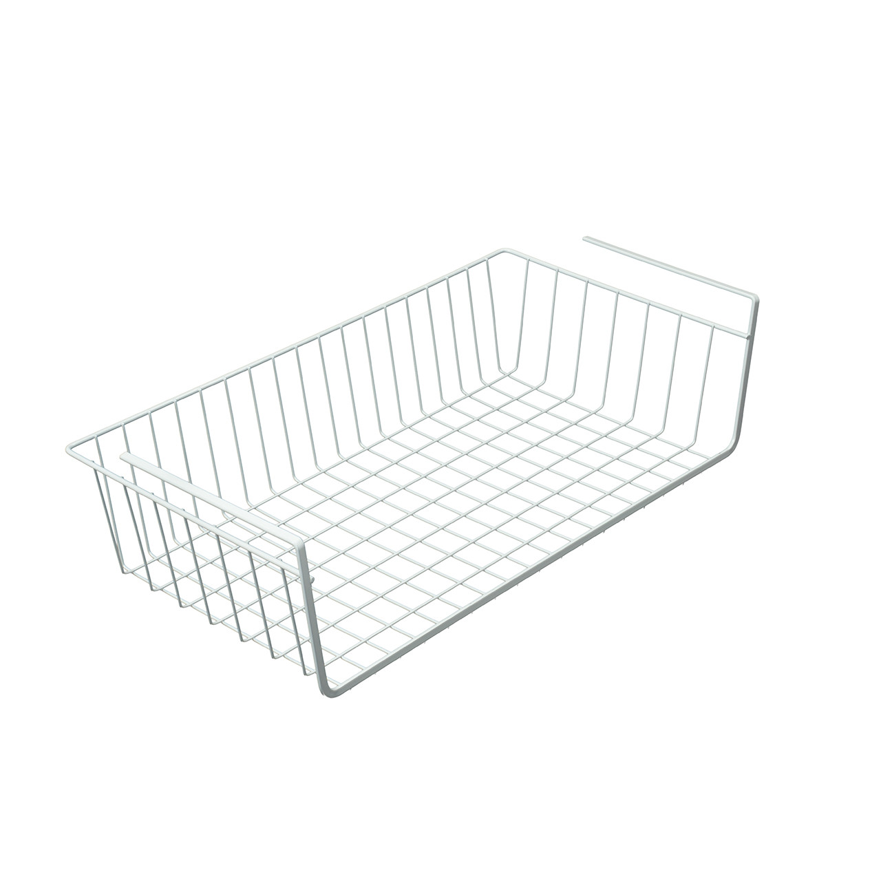 Kitchen Under - Shelf Basket - Large