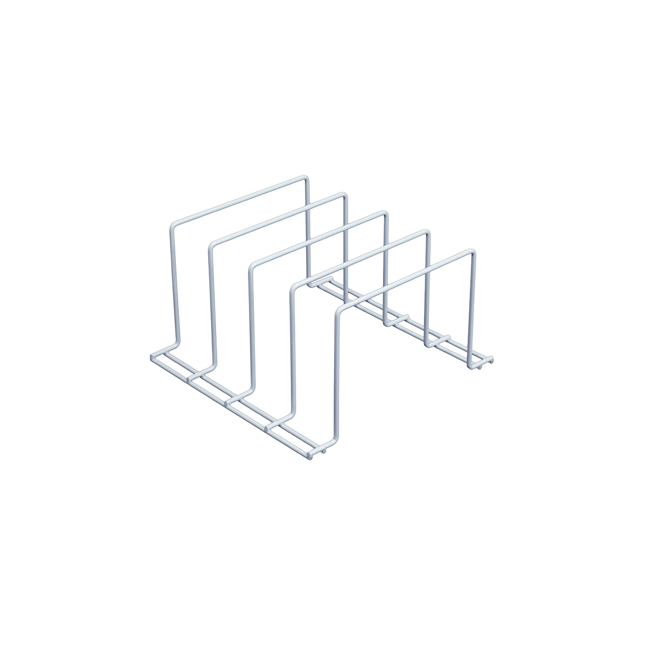 Kitchen Divider - 4 Large Sort