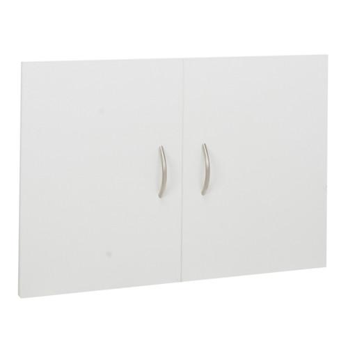OBox Accessory Doors