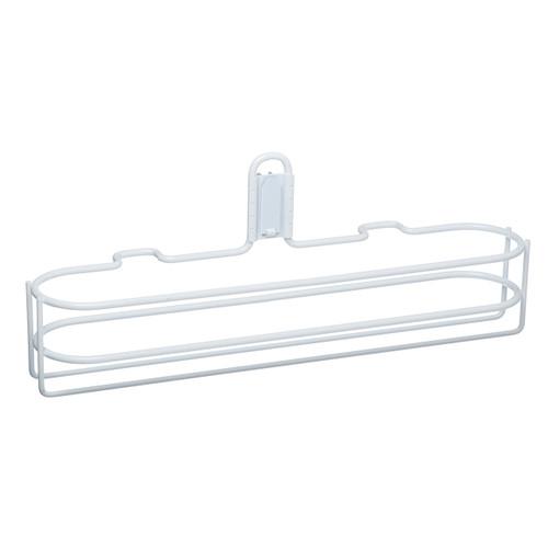 freedomRail Door Can Holder - Standard