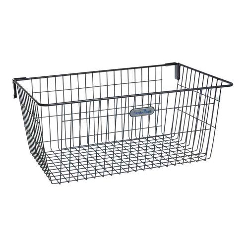 Garage Deep Work Basket