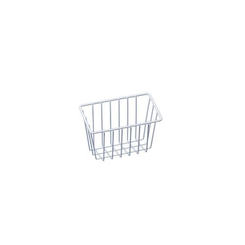 Kitchen Storage Basket - Packet Storage