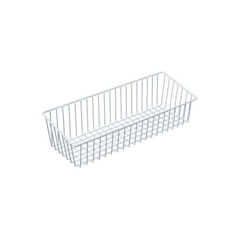 Kitchen Simple Basket - Large