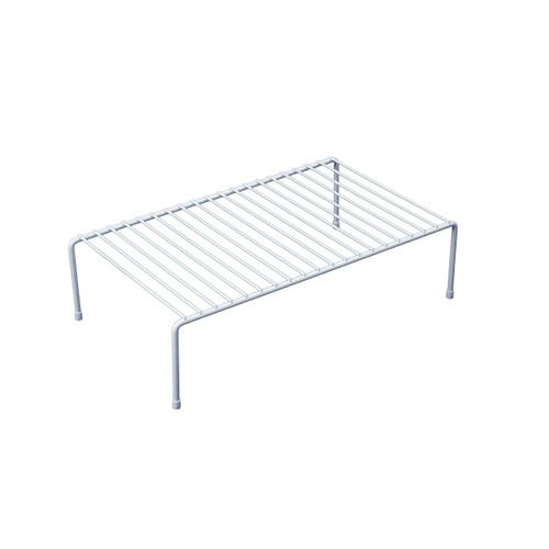 Kitchen Cabinet Shelf - Large