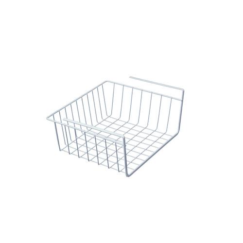 Kitchen Under - Shelf Basket - Small