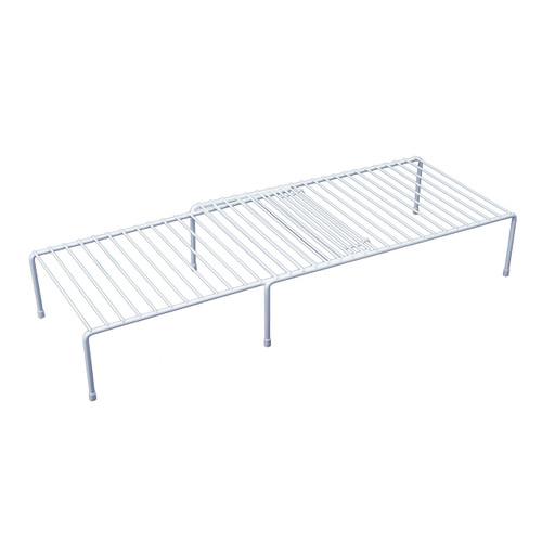 Kitchen Adjustable Shelf