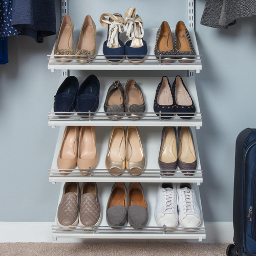 Accessories Kit - Shoe Shelves