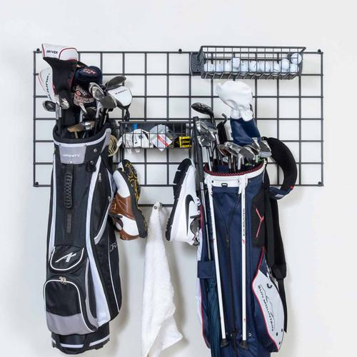 Golf - Activity Organizer Kit