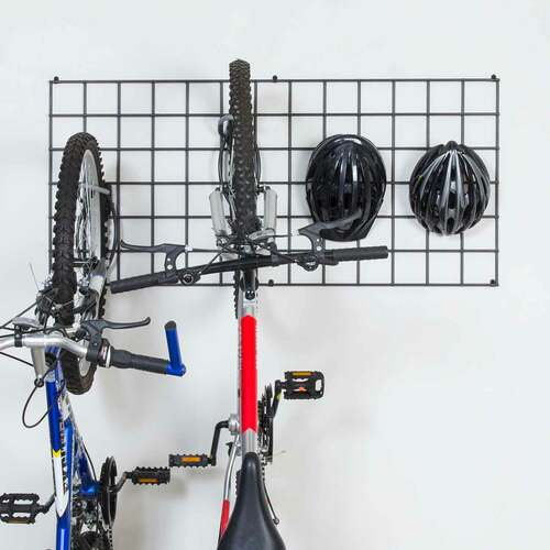 Bike - Activity Organizer Kit