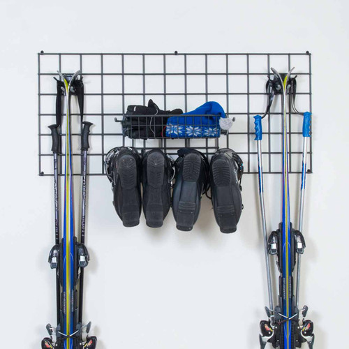 Ski - Activity Organizer Kit