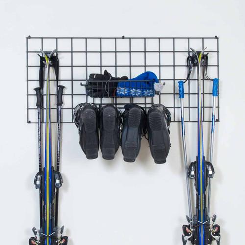 Ski - Activity Organizer Kit