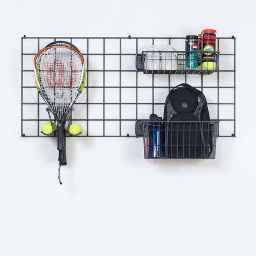 Racquet - Activity Organizer Kit