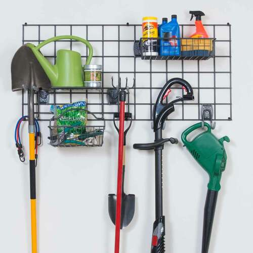 Garden - Activity Organizer Kit