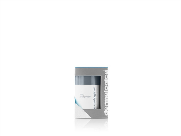 Visible Results Set A  ( 1oz 20% VTMC & 2 Dermalogica Samples size products)
