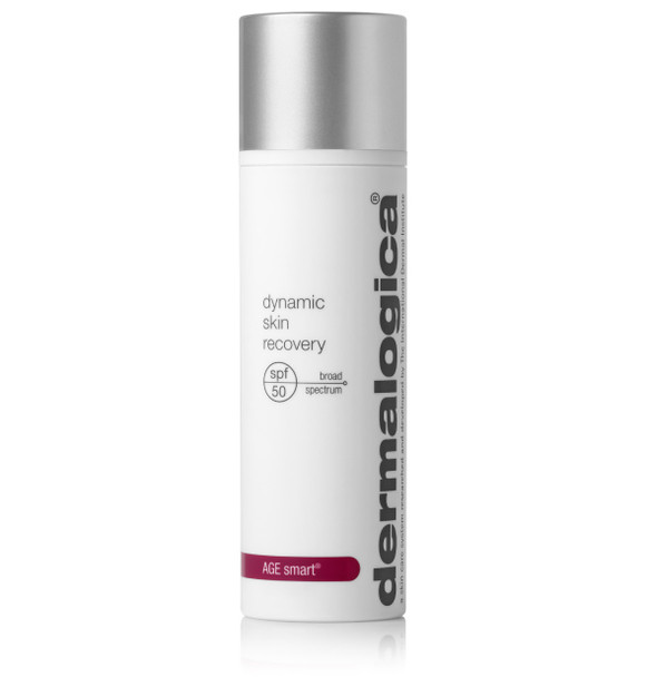 Dynamic skin recovery  SPF 50 by Dermalogica