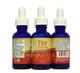 Vitamin C SERUM , PREMIUM QUALITY for Radiant Skin  (1oz)