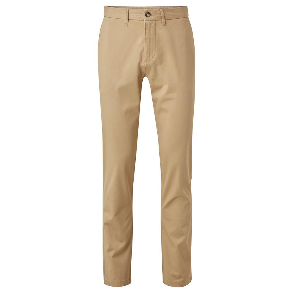 Men's Crew Trousers - CC042-KHA01-1.jpg