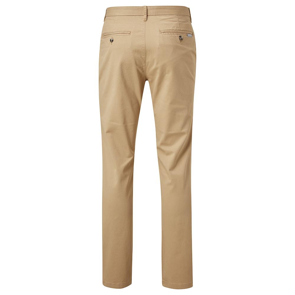 Men's Crew Trousers - CC042-KHA01-2.jpg