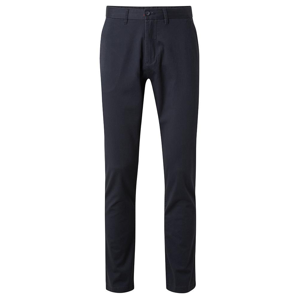 Men's Crew Trousers - CC042-NAV06-1.jpg