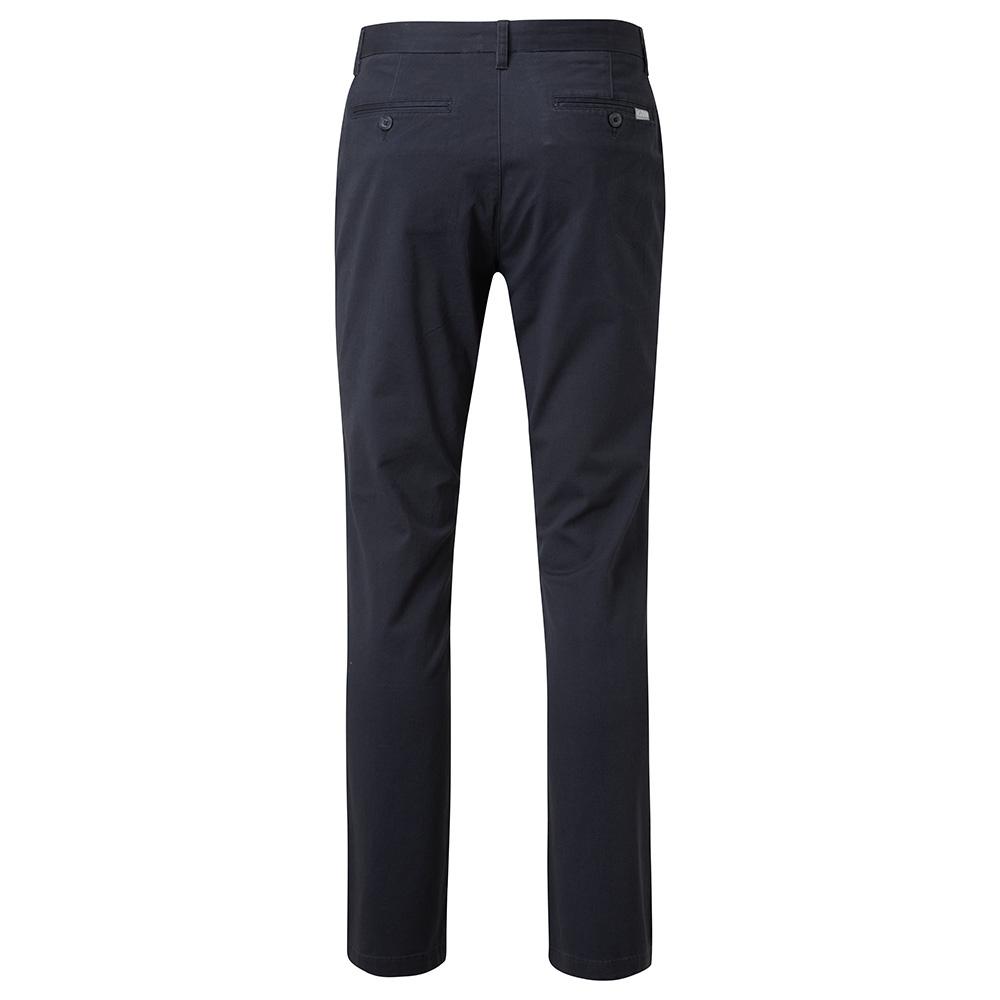 Men's Crew Trousers - CC042-NAV06-2.jpg