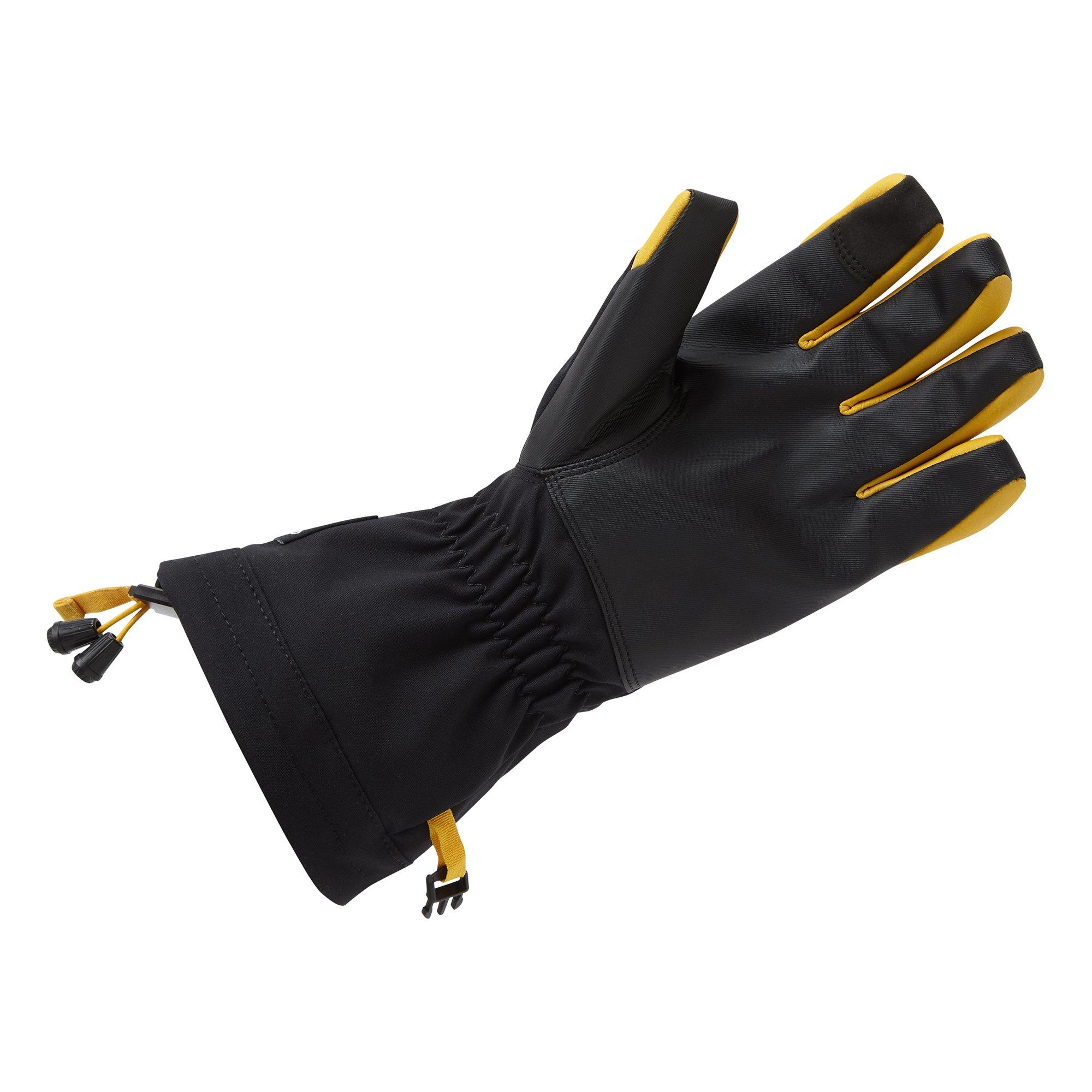 Helmsman-Handschuhe - 7805-BLK01_2.jpg