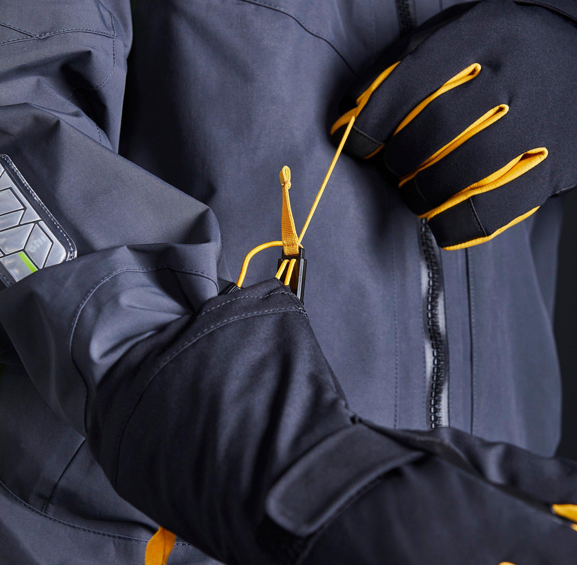 Helmsman-Handschuhe - 7805-BLK01-MODEL_5.jpg