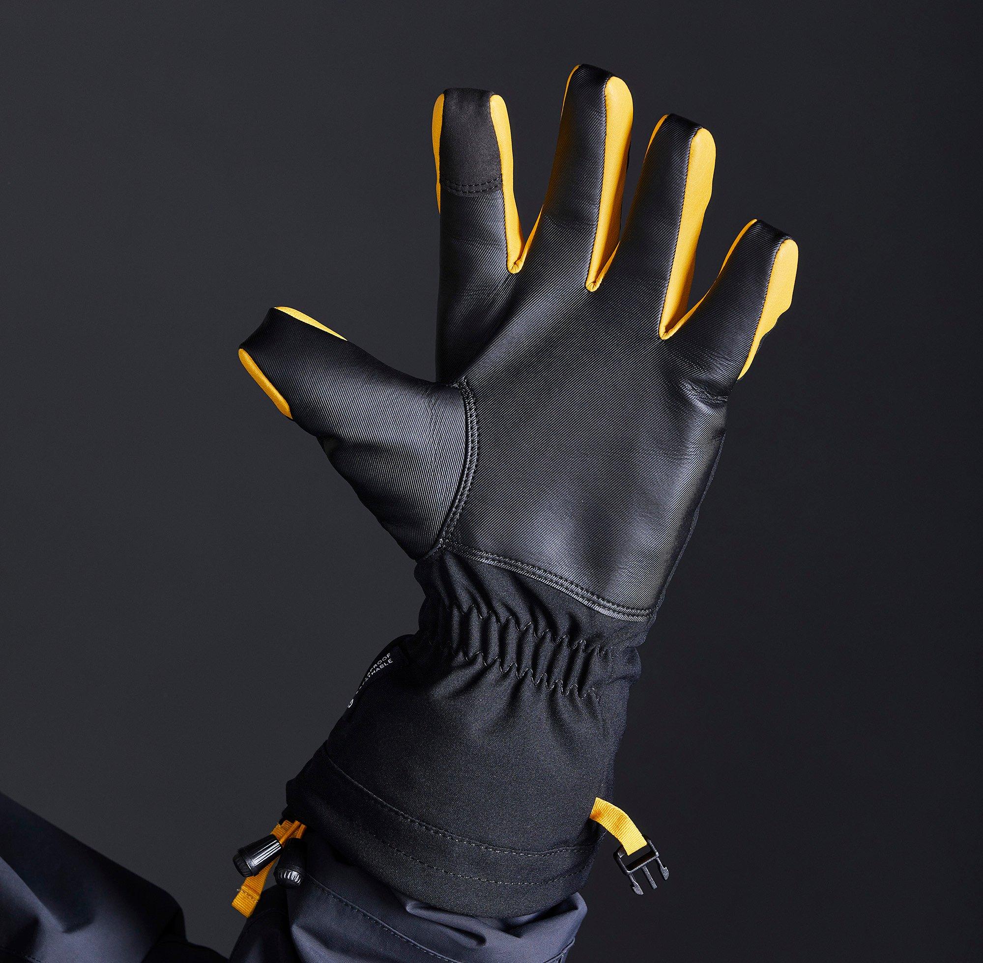 Helmsman-Handschuhe - 7805-BLK01-MODEL_2.jpg