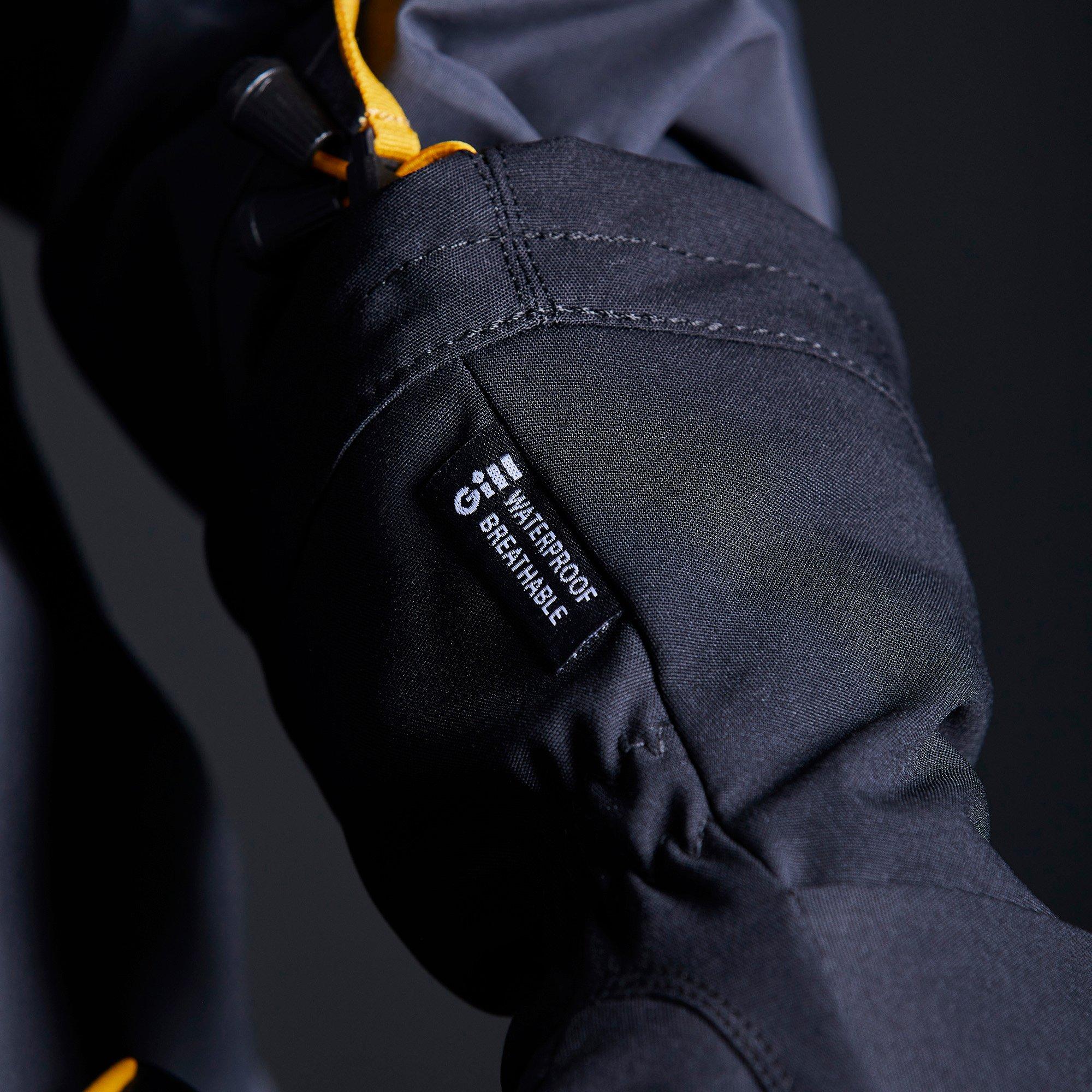 Helmsman-Handschuhe - 7805-BLK01-MODEL_3.jpg