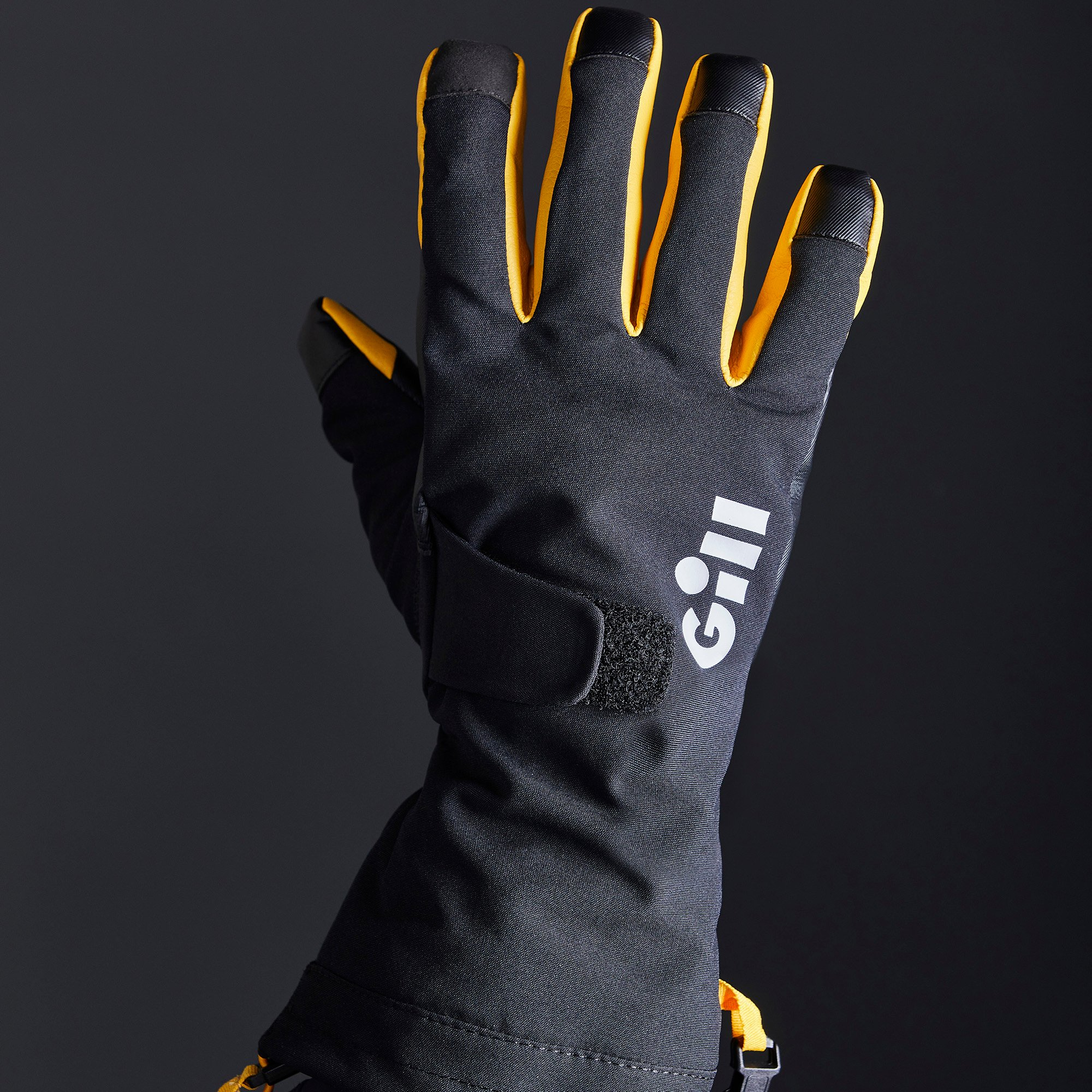 Helmsman-Handschuhe - 7805-BLK01-MODEL.jpg