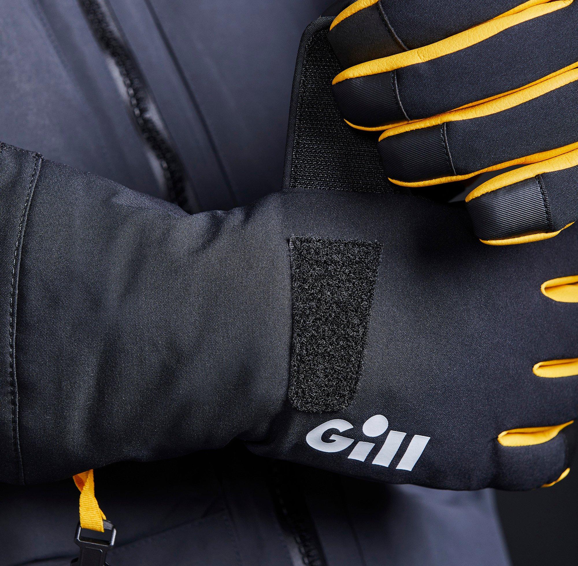 Helmsman-Handschuhe - 7805-BLK01-MODEL_4.jpg