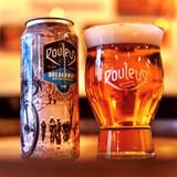 BREAKAWAY West Coast Triple IPA - Third Anniversary Beer
