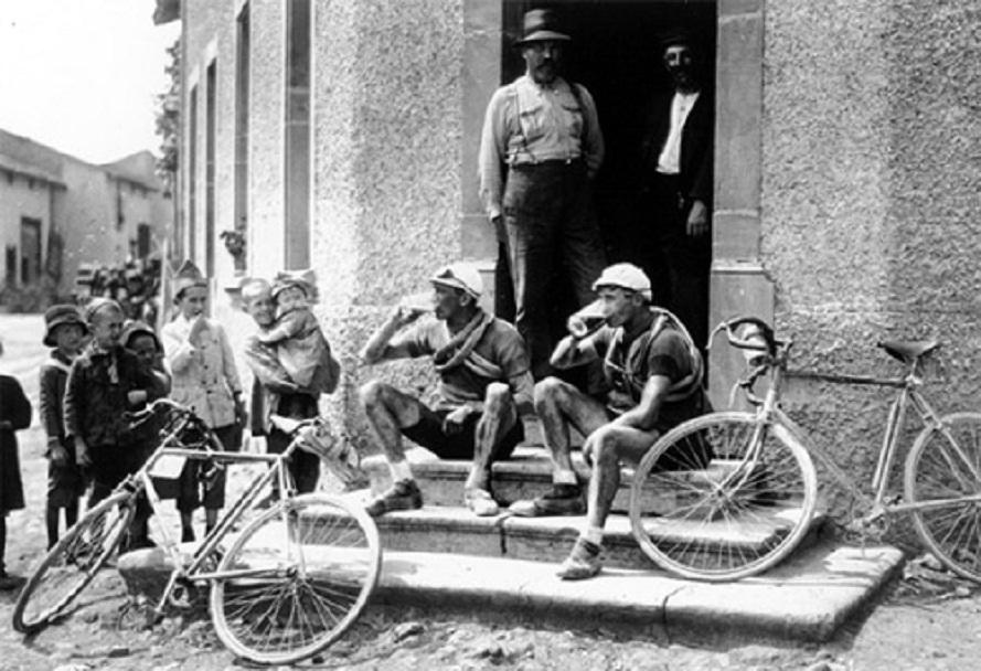 cycling beer ile ilgili görsel sonucu